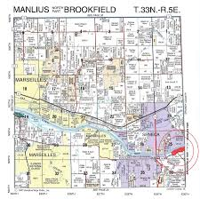 Maps Of Illinois by Property For Sale Seneca Il Lasalle County Manlius U0026 North Part Of