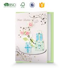 gift card manufacturers china flower gift card china flower gift card manufacturers and