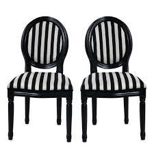 fauteuil louis xvi pas cher les 25 meilleures idées de la catégorie chaise medaillon pas cher