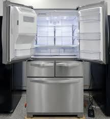 Samsung Counter Depth Refrigerator Side By Side by Furniture Kitchenaid Side By Side Refrigerator Kitchenaid