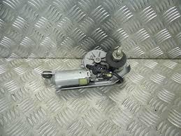 nissan almera wiper motor wiper motors