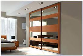 Wardrobe Closet Sliding Door Bedroom Wardrobe Closet Bedroom Wardrobe Closet Sliding Doors Ikea
