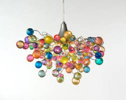 Cheap Nursery Chandeliers Chandeliers U0026 Pendant Lights Etsy
