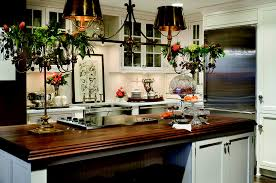 islands for your kitchen island paradise four ways to style your kitchen island nell