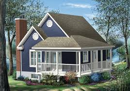 house plan chp 32423 at coolhouseplans com http www