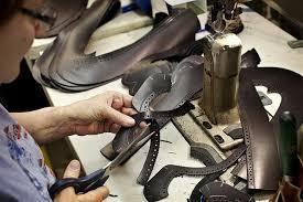 paritaria 2016 imdistria del calzado nuevo acuerdo salarial para la industria del calzado cic