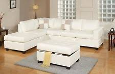 Sectional Sofa With Chaise Sectional Sofas Loveseats And Chaises Ebay