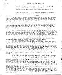 poesia alusiva al 5 de febrero de 1917 constitucion apexwallpapers memorial from the colored ministers of minnesota july 21 1920