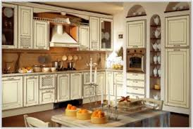 Faux Finish Kitchen Cabinets Do It Yourself Cabinet  Home - Faux kitchen cabinets