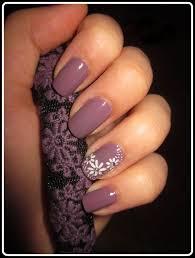 best 20 nail designs summer easy ideas on pinterest diy nails