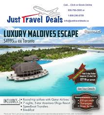 maldives vacations cyber sale