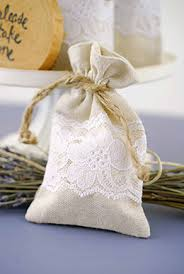 favor bags for wedding favors