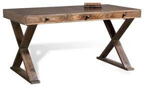 contemporary desk sofa design cool contemporary desks my decordit complementing
