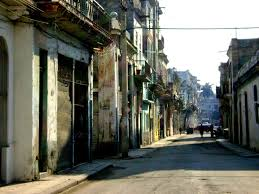 3 simple but huge reasons americans should go to cuba now