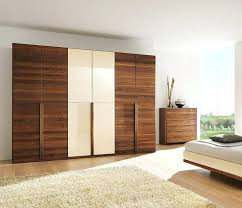 Small Bedroom Modern Design Modern Wardrobes Designs U2013 Senalka Com