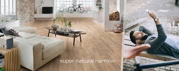 Super Gloss Laminate Flooring Laminate Floor Super Natural Narrow