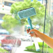 How To Make Window Cleaner Online Buy Wholesale Spray Window Cleaner From China Spray Window