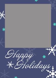 christmas card templates free microsoft consciousbeingwellness com