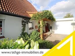 Immobilien Mieten Kaufen Haus Kaufen In Geesthacht Immobilienscout24