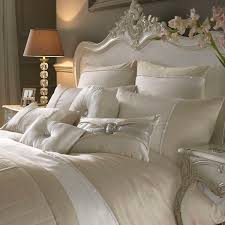 kylie yarona square pillowcase u2013 next day delivery kylie yarona
