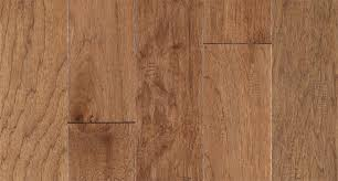 handscraped heritage hickory engineered hardwood pergo flooring