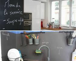 decoration mur cuisine cuisine mur