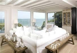 home interior decorations coastal interior decorating coastal home design with well coastal