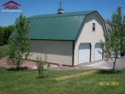 10 best pole barn ideas images on pinterest pole barns gambrel