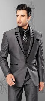 light gray suits for sale grey suit online dress yy
