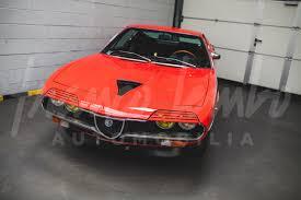 alfa romeo montreal concept alfa romeo montreal u2013 same owner since 1987 franco lembo