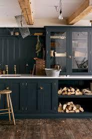 kitchen island color ideas old farmhouse kitchen ideas best of farmhouse kitchen color ideas