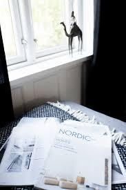 Home Decor Magazines Nz Living Magazine Scandinavian Magazine In English