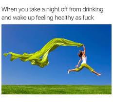Amusing Memes - amusing memes to make you laugh out loud home environment