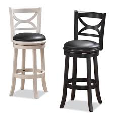 kitchen island bar stool height full size of kitchenbar stools