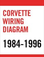 1984 1996 corvette wiring diagram pdf file download only