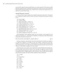 frankenstein study guide answer key chapter 4 top down pcs cost estimating estimating highway