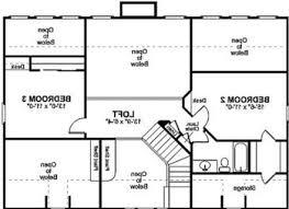 2 bedroom open floor plans 2 bedroom house floor plans open floor plan celebrationexpo org