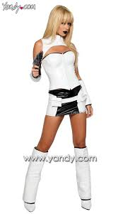 star wars halloween costumes for women unfinished man