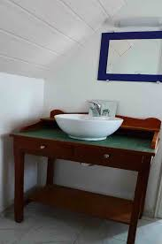 chambre d hote roscoff chambre hote roscoff 100 images hotel les chardons bleus