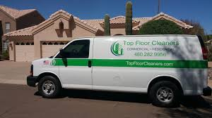 upholstery cleaning mesa az top upholstery cleaning in mesa az