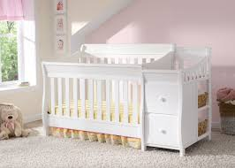Best Baby Cribs by Diy Crib Sheet No Sew Best Baby Crib Inspiration All About Crib