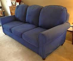sofas awesome l shaped sectional couch covers couch seat covers