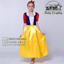 Junior Halloween Costumes Cheap Junior Halloween Costumes Aliexpress