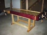 Woodworking Benches For Sale Australia by The 25 Best Workbenches For Sale Ideas On Pinterest Free Lumber