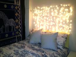 how to hang lights from ceiling cool how to hang christmas lights in room ideas best inspiration