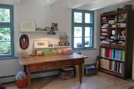Schlafzimmer Bunt Einrichten Meine Einrichtung Verbindet Viele Stile Ist Sehr Bunt Aber