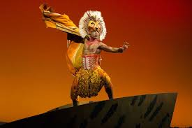 lion king dallas summer musicals