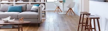 may river flooring company llc bluffton sc us 29910