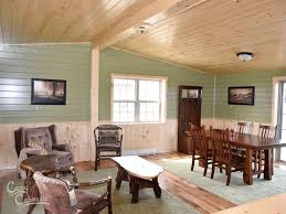 log cabin home interiors log cabin interior ideas u0026 home floor plans designed in pa