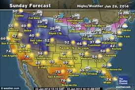 freeze sweeping midwest and northeast will cause more snow next